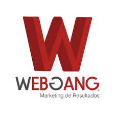 webgang.mx